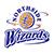 Northside Wizards Basketball