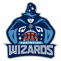 Northside Wizards Basketball
